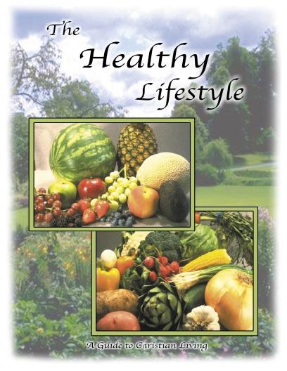 HealthyLifestylecover.jpg